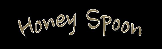 Logo-Honeyspoon-NL