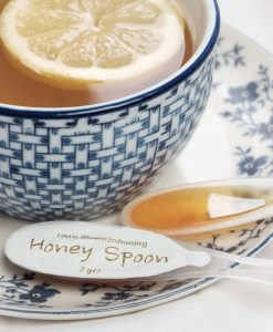 honeyspoon thee
